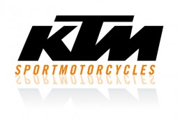 humboldt-motorcycle-repair-KTM-atv