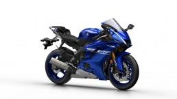 humboldt-motorsports-motorcycles-atvs-quads-side-by-sides-eureka-california-fortuna-arcata