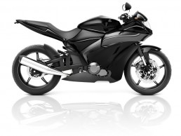 motorcycle-repair-business-shop-motorsports-eureka-california-humboldt-county