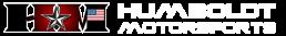 humboldt-motorsports-eureka-california-arcata-fortuna