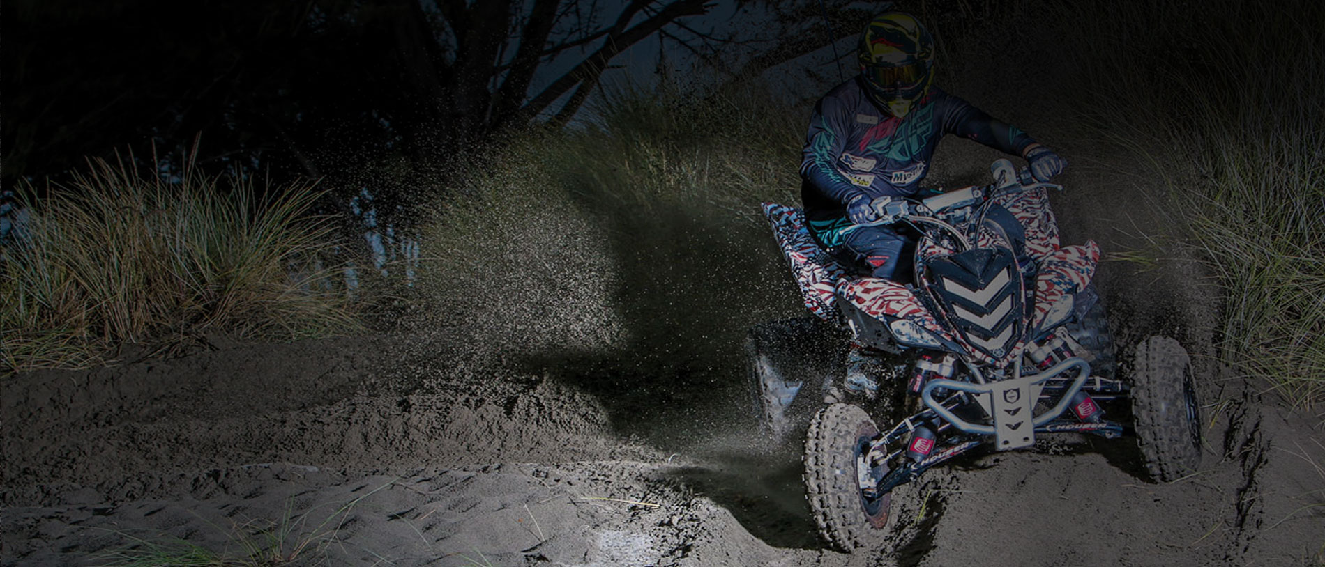 humboldt-county-motorsports-atv-motocross-motorycle-side-by-side